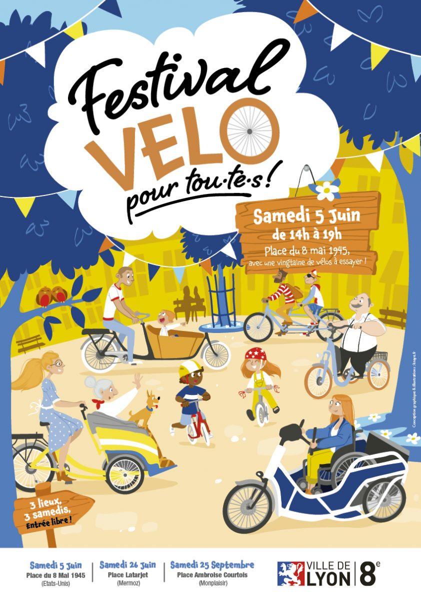 FestivalVeloPourtous-A3
